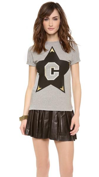 Etre Cecile Star C T-Shirt