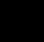 Hematite/Natural Black