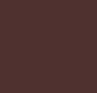 Green Mix/Natural Dark Brown