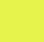 Neon Yellow Mix
