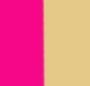 Neon Pink Mix