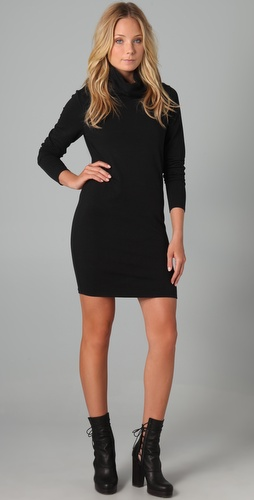 Cheap Monday Piper Dress