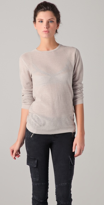 Cheap Monday Iliana Sweater