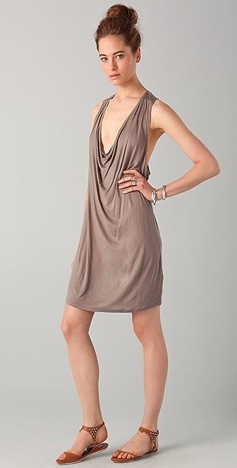 Cheap Monday Justine Dress