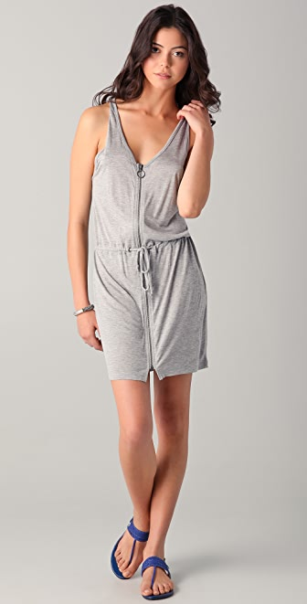Cheap Monday Sahara Dress