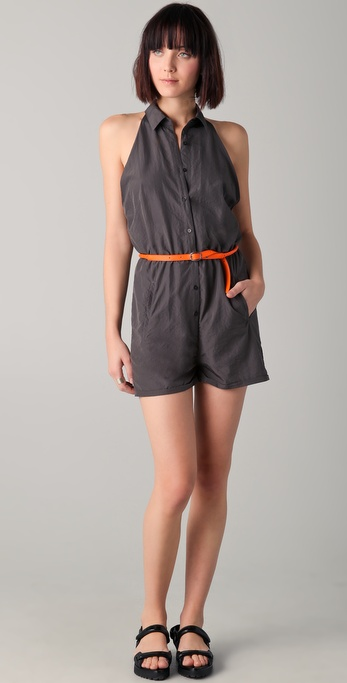 Cheap Monday Angel Jumpsuit