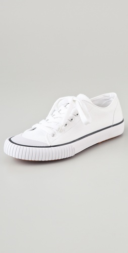 Cheap Monday Bird Lady Sneakers