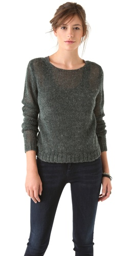 Cheap Monday Jinghua Sweater