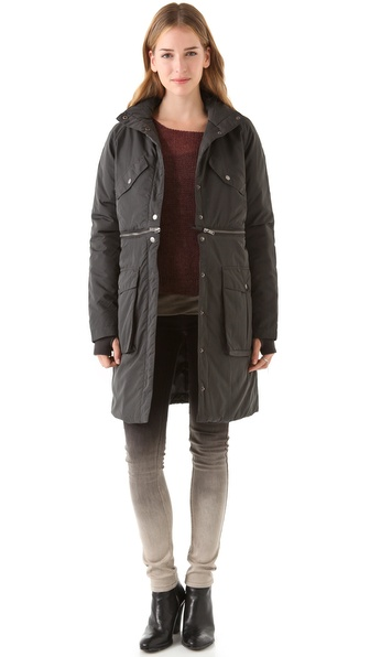 Cheap Monday Hiromi Jacket