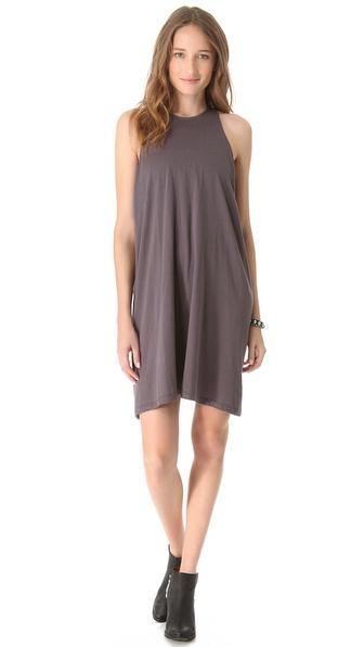 Cheap Monday Melinda Short Dress
