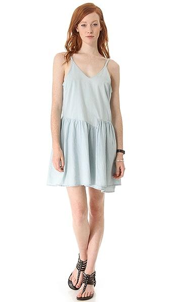 Cheap Monday Gillian Dress