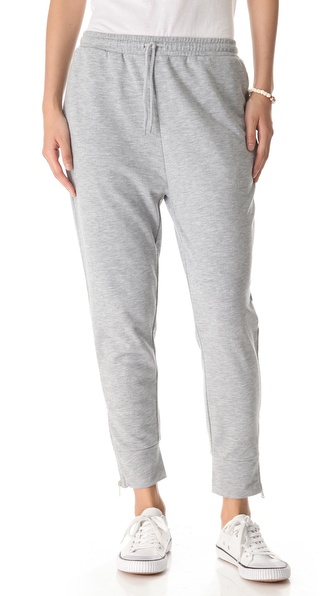 Cheap Monday Shane Sweatpants