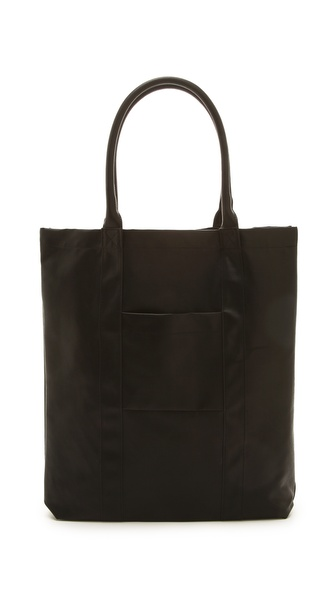 Cheap Monday Block Bag