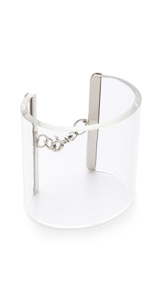 Cheap Monday Luminous Bracelet