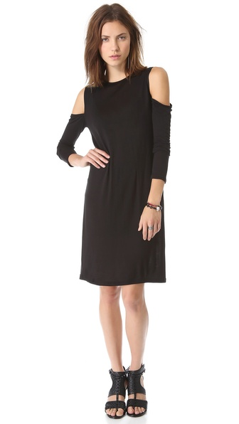 Cheap Monday Sally Dress
