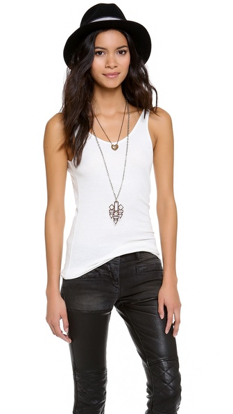 Cheap Monday Donna Tank