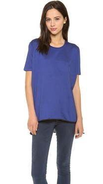 Cheap Monday Splice Super Nice Top