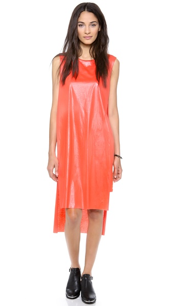 Cheap Monday Connie Dress