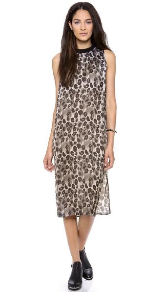 Cheap Monday Leona Dress