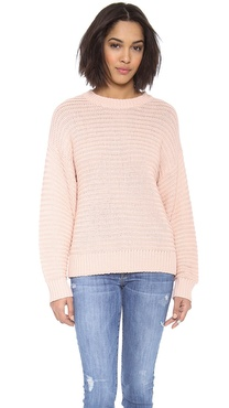 Cheap Monday Blow Sweater