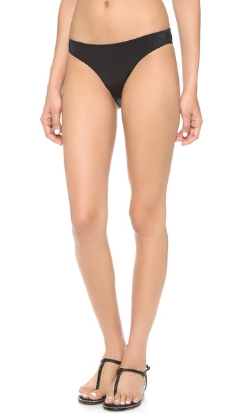 Cheap Monday Panty Bikini Bottoms