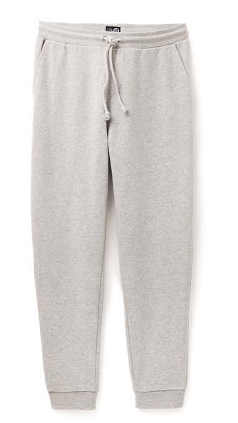 Cheap Monday Tell Sweatpants