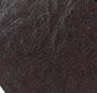 Black/Asfalto