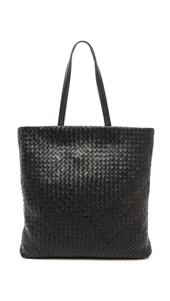 Christopher Kon Ellena Large Slim Tote