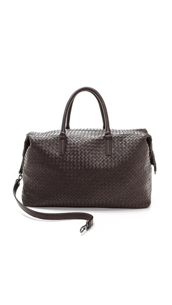 Christopher Kon Ellena XL Overnight Bag