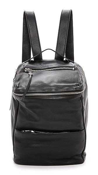 Christopher Kon Backpack