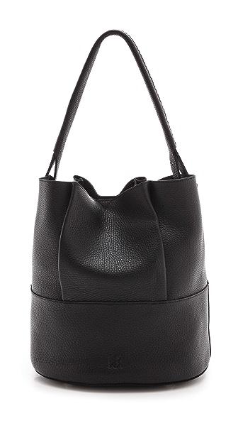 Christopher Kon Bucket Bag