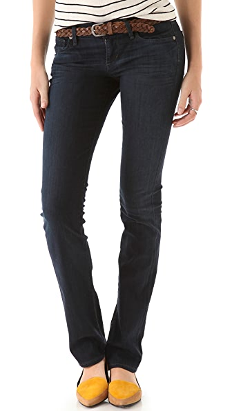 Citizens of Humanity Ava Skinny Jeans