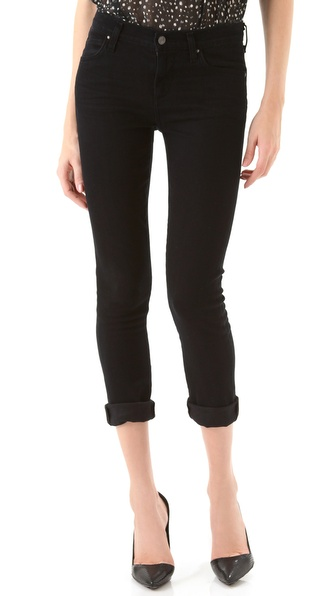 Citizens of Humanity Carlton Retro Slim Jeans