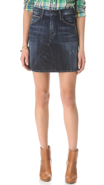 Citizens of Humanity Peri Skirt