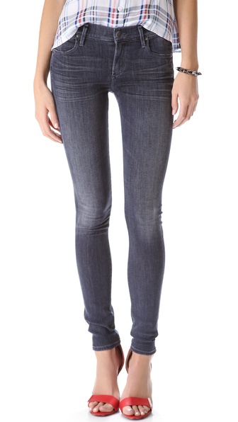 Citizens of Humanity Avedon Skinny Jeans