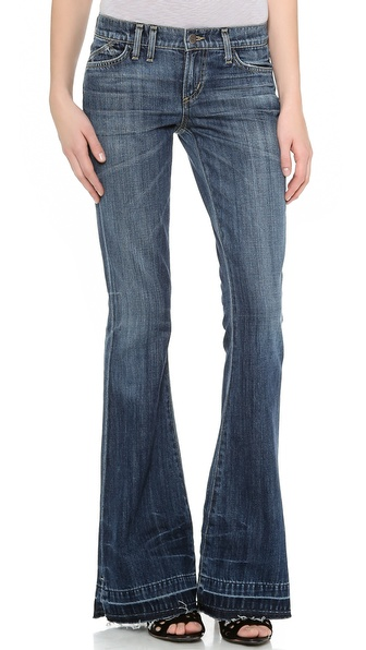 Citizens Of Humanity The Joni Jeans - Ashbury at Shopbop / East Dane