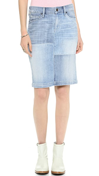 Citizens of Humanity Pencil Skirt