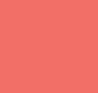 Sunfade Red