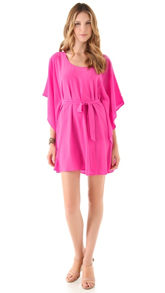 Charlie Jade Chloe Tunic Dress