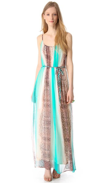 Charlie Jade Eden Dress