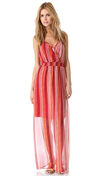 Charlie Jade Emilie Dress