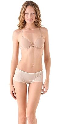 Calvin Klein Underwear Perfectly Fit Racer Back Bra