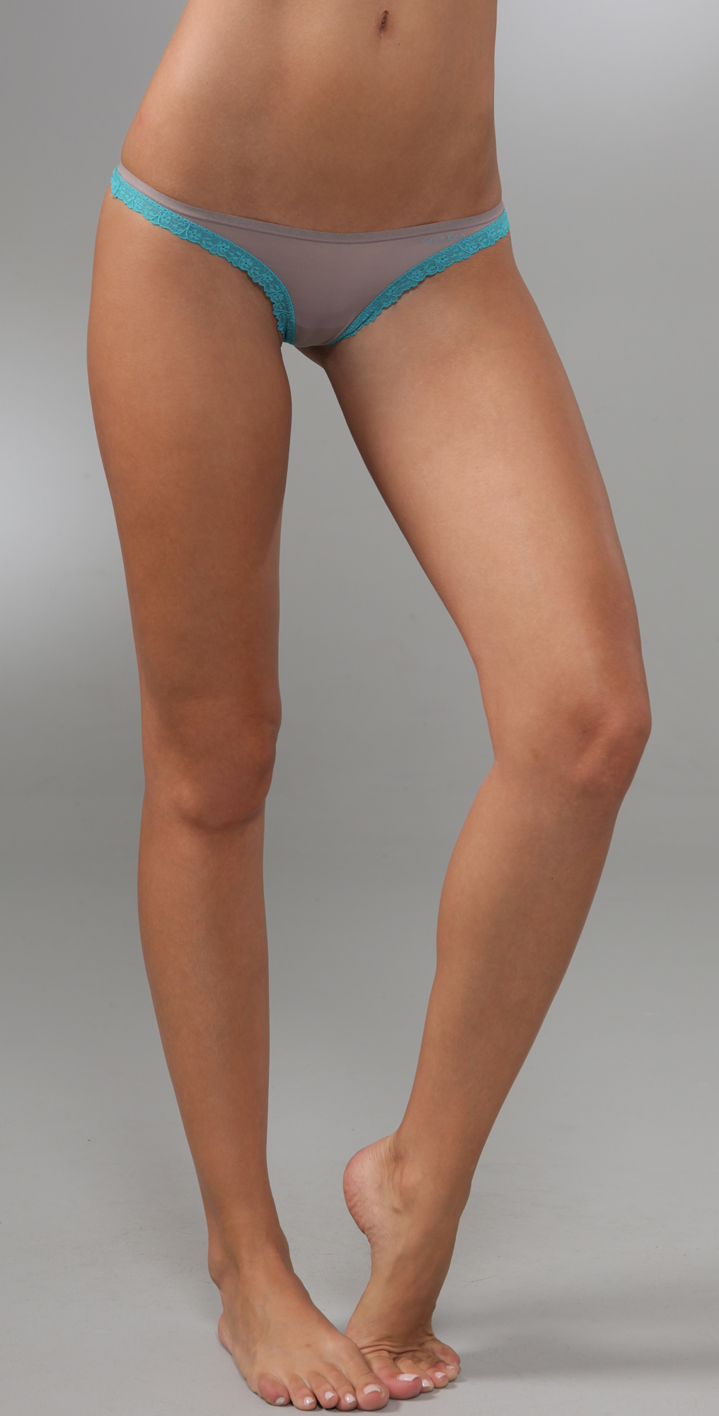 Yoga Pants Ultra Low Rise Yoga Pants Cklen2016730210 p1 1 0 Jpg