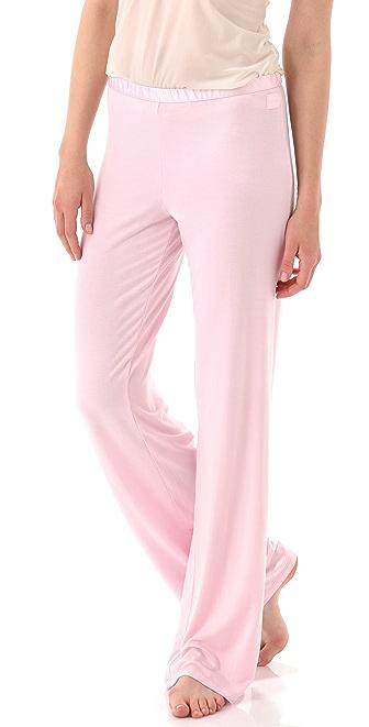 Calvin Klein Underwear Essentials Pajama Pants
