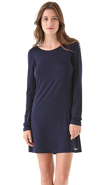 Calvin Klein Underwear Revel Nightdress