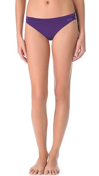 Calvin Klein Underwear Bikini Panty