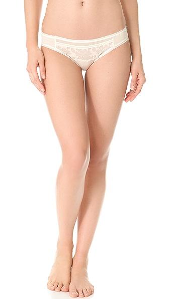 Calvin Klein Underwear Calvin Klein Bikini Briefs