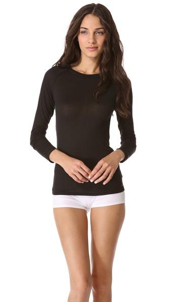 Buy Layering T Shirt Underware05