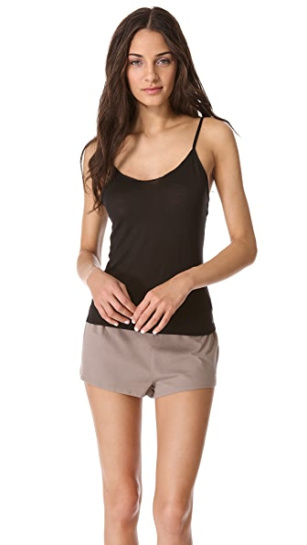 Calvin Klein Underwear Layering Camisole