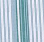 Metropolitan Stripe